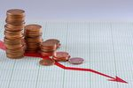 Stopy procentowe ponownie w dół. Kto straci, kto zyska?