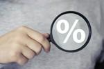 Stopy procentowe utrzymane, kolejne obniżki w przyszłym roku?