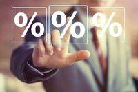 Stopy procentowe w dół i co dalej? Kto zyska, kto straci?