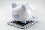 Tani kredyt i minimalny zysk z lokaty przez kolejne 2 lata?