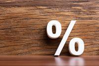 Wyższe stopy procentowe tuż tuż?