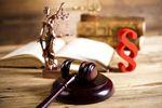 Stosunek prawny
