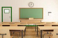 Strajk nauczycieli: 4 sposoby na dzień wolny dla rodziców