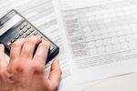 Jak rozliczyć stratę podatkową z lat ubiegłych?