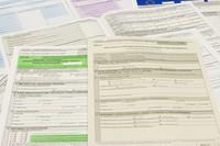 Odliczenie straty podatkowej z lat ubiegłych w PIT za 2015 r.