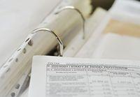 Strata podatkowa w PIT za 2016 r.