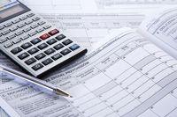 PIT 2012: Strata podatkowa gdy kilka firm