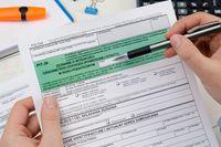 Strata podatkowa w rocznym PIT