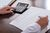 Rozliczenie straty podatkowej z firmy w trakcie roku