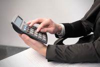 Strata podatkowa gdy likwidacja działalności