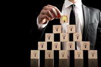 7 kroków do zbudowania wyróżniającej się strategii biznesowej