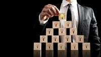 Jak budować strategie biznesową?