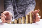 Dywersyfikacja portfela: sposób na bezpieczne inwestowanie