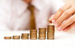 Dywersyfikacja portfela = wyższe zyski + niższe ryzyko