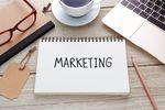 9 wniosków, które nasuwa ewolucja marketingu