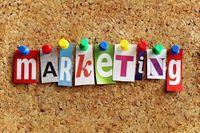 Salesforce: siłą marketingu będą dane i innowacje