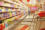 Nowa strategia marki dla sieci supermarketów