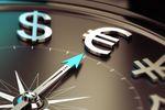 Ryzyko walutowe przeraża. Zabezpieczeń ciągle brak