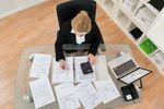 Rozliczanie strat w towarach w kosztach podatkowych [© Andrey Popov - Fotolia.com]