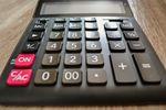 Wydanie towarów nierotujących i gratisowych w podatkowych kosztach spółki
