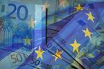 Czy Polsce opłaca się wejść do strefy euro?