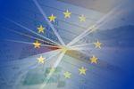 Gospodarka strefy euro: raport XII 2015 r.