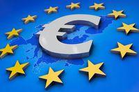 Strefa euro przejdzie wstrząsy, ale przetrwa