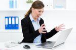 Zarządzanie stresem. Jak to zrobić?