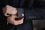 Jak rozkodować dress code?
