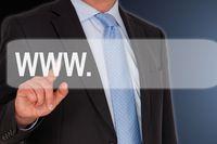 Firmowa strona internetowa: co przyciągnie potencjalnych klientów?