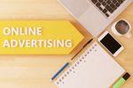 Zarabianie na reklamach: 5 sposobów aby podnieść fill rate