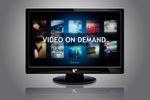 Najpopularniejsze strony WWW oferujące treści audiowizualne