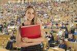 5 porad na nowy rok akademicki