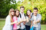 Jak naprawdę wygląda studenckie życie?