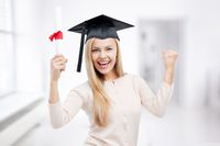 Studia ekonomiczne: jakie perspektywy mają absolwenci?