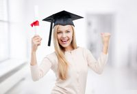Moc dyplomu zbankowości