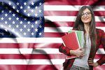 Studia w Stanach za 3000 zł miesięcznie? To możliwe