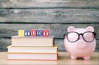 Na studiach warto zacząć oszczędzać