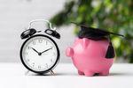 Ostatnia szansa na niemal darmowy kredyt studencki