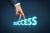 MMŚP: sukces w biznesie to nie tylko pieniądze