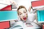6 cech, których szukają pracodawcy
