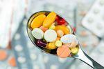 Czy to już moda na suplementy diety?