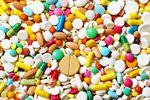 Suplementy diety nie leczą - przypomina UOKiK