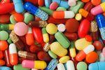 Suplementy diety wymagają nowych regulacji