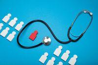 Benefity dla pracowników niedopasowane do potrzeb?