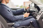 Służbowy samochód dla pracownika w kosztach uzyskania przychodu