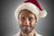 Święta w pracy: Wigilia firmowa i prezenty bez podatku dochodowego