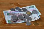 Podatek dochodowy: pojęcie przychodów z umowy o pracę