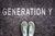 Dla pokolenia Y decydujące są świadczenia pozapłacowe