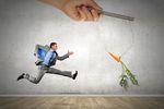 Świadczenia pozapłacowe - oręż w walce o talenty